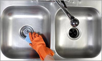 افضل شركة تنظيف بنجران بالبخار(خصم25%)