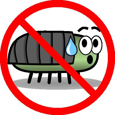 افضل شركة مكافحة حشرات بمحايل عسير  0509978258مع الضمان