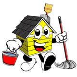شركة تنظيف منازل بخميس مشيط – 0531493037 -بالبخار  (دقة فى العمل)