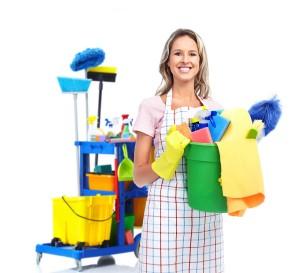 شركة تنظيف منازل بحائل بالبخار-0531372706- (خصومات هائلة)