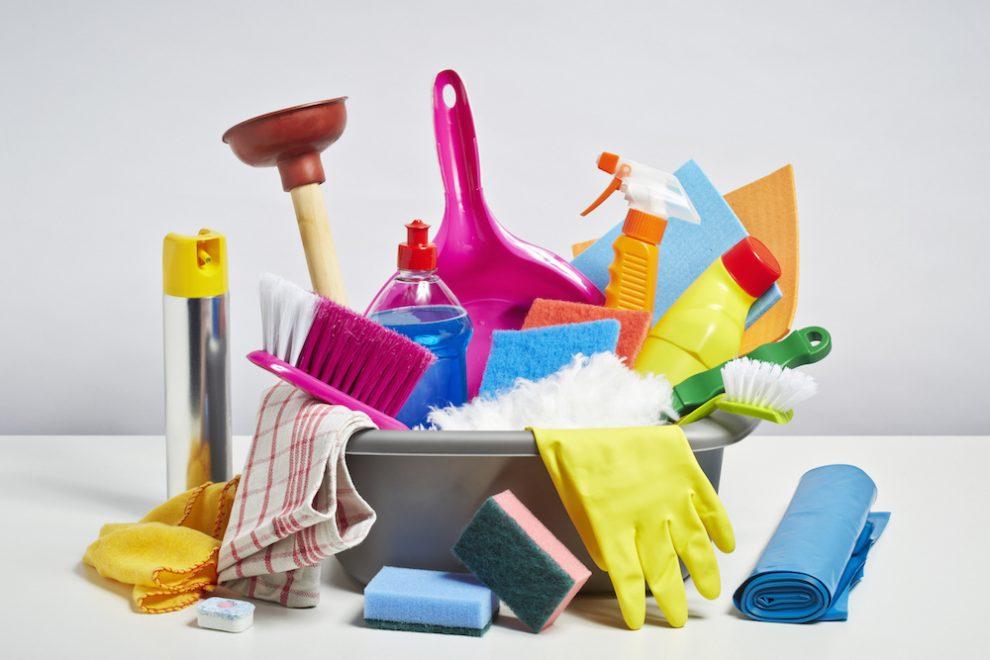 شركة تنظيف منازل وفلل بجازان