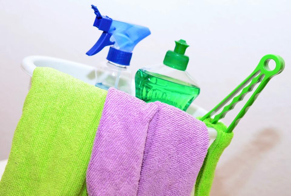 ارخص شركة تنظيف بنجران بالبخار 0531493037 خصم35% خبرة (25 عام) شقق فلل كنب منازل فرش