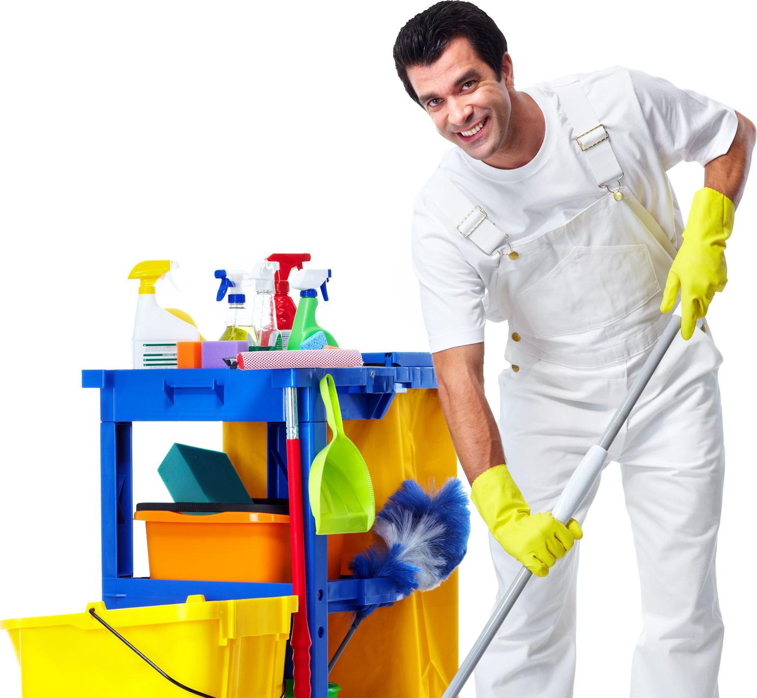 شركة تنظيف بمحايل عسير