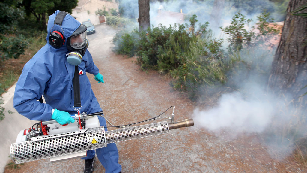 شركة رش مبيدات بخميس مشيط0504704821