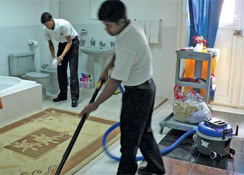 شركة تنظيف منازل بالرياض 0531493037
