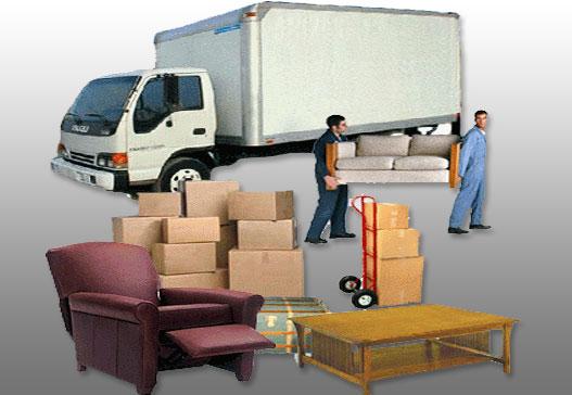 شركة نقل اثاث بالرياض 0531372706