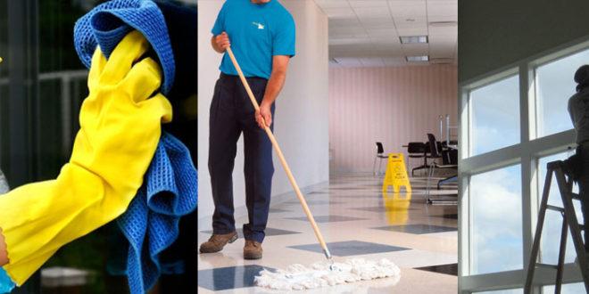 شركة تنظيف منازل بالمخواة