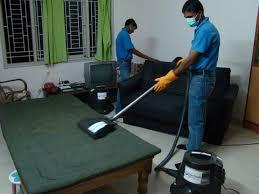 شركة تنظيف منازل بالباحة شركة التميز 0531493037 لافضل الخدمات
