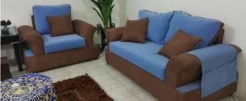 شركة تنظيف كنب بالباحه 0531493037 شركة التمييز أفضل شركة تنظيف على الاطلاق