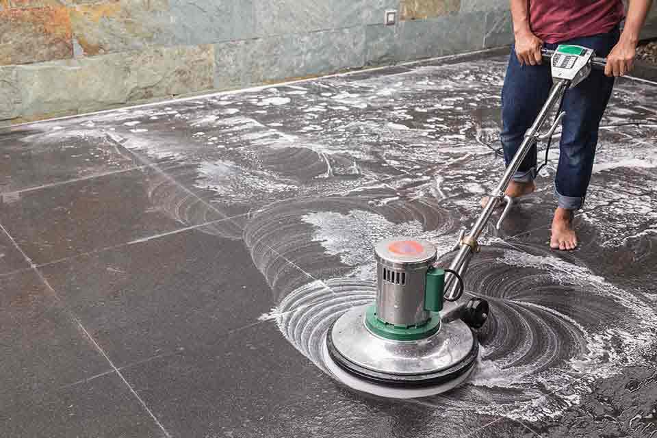 ارخص شركة تنظيف منازل بمحايل عسير 0504704821  (بالبخار)خصم25%