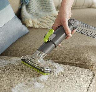 ارخص شركه تنظيف بسكاكا 0531493037 تنظيف مجالس شقق فلل منازل اتصل الآن