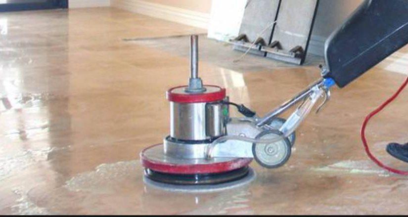 شركه تنظيف بسراه عبيده 0531493037 افضل شركة تنظيف  منازل وشقق بسراه عبيد