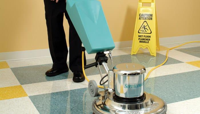 شركة تنظيف بحفر الباطن 0531493037 خدمة 24 ساعة خدمات نظافة متكاملة