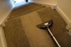 ارخص شركه تنظيف موكيت بنجران بالبخار0531493037 تنظيف موكيت – سجاد – منازل خصم 45%