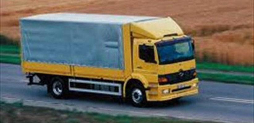 شركة نقل عفش بثليث 0558363402