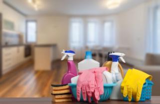 ارخص شركة تنظيف منازل بالدرب بالبخار 0531373706خدمه مثاليه وخصومات قويه